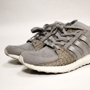 Adidas EQT Primeknit King Push